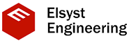 Elsyst Engineering