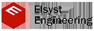 Elsyst Engineering